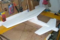 Name: PIG mockup4.jpg