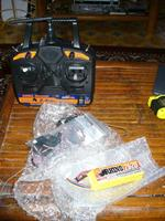 Name: New Stuff2.jpg