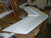 Name: Wallula1.jpg Views: 565 Size: 132.9 KB Description: New AP plane build.