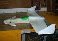 Name: Gosling3.jpg