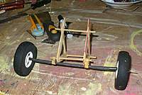 Name: SOB Mk2 LG2.jpg