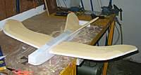 Name: Taube3 V 1.jpg Views: 210 Size: 109.2 KB Description: Taube Mk3-V