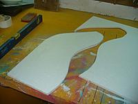 Name: Gull Wing (5).jpg Views: 157 Size: 96.0 KB Description: