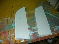 Name: Gull Wing (19).jpg Views: 149 Size: 109.6 KB Description: here are the upper wing panels.