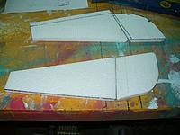 Name: GTF (8).jpg Views: 113 Size: 113.4 KB Description: Take each side and add the ruddervator hinges.