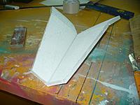 Name: GTF (18).jpg Views: 124 Size: 128.1 KB Description: Your tail is finished and ready for installation.
