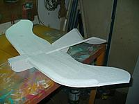 Name: GTF (50).jpg Views: 102 Size: 102.6 KB Description: Kinda looks like a gull doesn't it?