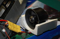 Name: esc&.jpg Views: 456 Size: 52.5 KB Description: freechip 64mm EDF WITH 30esc