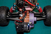 Name: DSC_0491.jpg