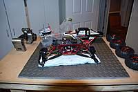 Name: DSC_0028.jpg Views: 224 Size: 79.3 KB Description: Remove body and wheels