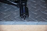 Name: DSC_0031.jpg Views: 229 Size: 71.1 KB Description: Remove the 2 flat head screws