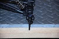 Name: DSC_0034.jpg Views: 205 Size: 78.9 KB Description: Insert front axle