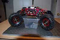 Name: DSC_0041.jpg Views: 208 Size: 79.0 KB Description: 4 wheel steering or AWS