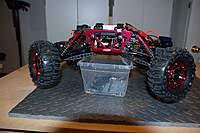 Name: DSC_0042.jpg Views: 205 Size: 80.5 KB Description: 4 wheel steering or AWS