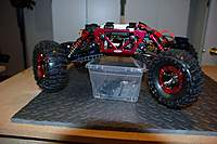 Name: DSC_0044.jpg Views: 211 Size: 73.2 KB Description: Crab steering