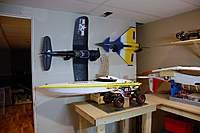 Name: DSC_0439.jpg Views: 310 Size: 60.3 KB Description: Corsair, EF2000, Rio 51Z, NightCrawler