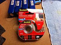 Name: tape.jpg Views: 110 Size: 288.9 KB Description: