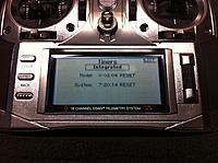 Name: IMG_0761.jpg Views: 169 Size: 283.6 KB Description: Integrated timers - Model Timer & System Timer