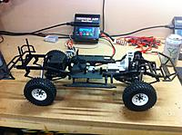 Name: IMG_1047.jpg