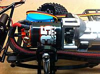 Name: IMG_1373.jpg Views: 232 Size: 229.6 KB Description: Tekin T35 Heavy Duty Motor