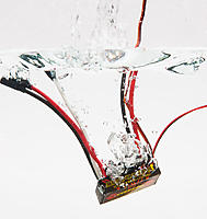 Name: Sidewinder-3-in-water-600.jpg Views: 174 Size: 164.7 KB Description: