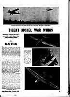Name: Schweizer TG-2 Stahl article p1.jpeg Views: 272 Size: 128.2 KB Description: