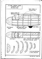 Name: Schweizer TG-2 Stahl plan 1.jpeg Views: 337 Size: 112.0 KB Description: