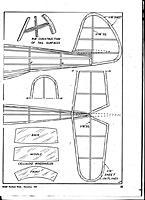 Name: Schweizer TG-2 Stahl plan 2.jpg Views: 241 Size: 107.7 KB Description: