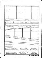 Name: Schweizer TG-2 Stahl plan 3.jpg Views: 245 Size: 89.7 KB Description: