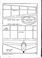 Name: Schweizer TG-2 Stahl plan 4.jpg Views: 292 Size: 89.1 KB Description: