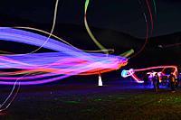 Name: DSC_0234.jpg Views: 28 Size: 84.4 KB Description: Pylon racing at night