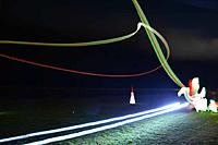 Name: DSC_0235.jpg