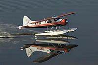 Name: Wff 13 FLYZONE dhc2 beaver float 1F.jpg Views: 137 Size: 68.1 KB Description: