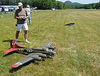 Name: Wff 13 bomber preflightF.jpg Views: 119 Size: 314.9 KB Description: