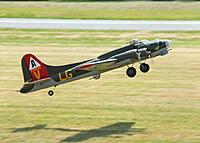Name: Wff 13 bomber takeoffF.jpg Views: 152 Size: 89.1 KB Description: