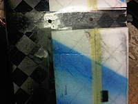 Name: IMG00031-20100824-2129.jpg