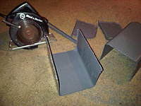 Name: IMG00009-20110205-2012.jpg