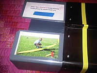 Name: IMG00011-20110207-1931.jpg