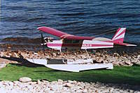 Name: EAGLE II AND OTHERS 011 (2).jpg
