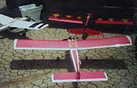 Name: EAGLE II AND OTHERS 008.jpg