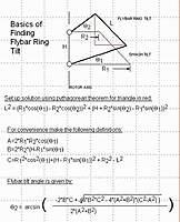 Name: linkage_formula_L.jpg Views: 159 Size: 91.0 KB Description: