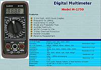 Name: ELENCO_M-1750.jpg Views: 521 Size: 132.1 KB Description: