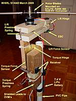 Name: Test_Stand_Sensor_Area_ANNOT_rev1.jpg Views: 349 Size: 93.9 KB Description: Test Stand in 2009. It looks exactly the same in 2011.