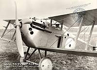 Name: 191-sopwith-dolphin-c3786.preview.jpg