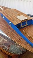 Name: emma deck aft.jpg Views: 108 Size: 1,023.1 KB Description: