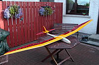 Name: bird of time fuselage to cover.jpg