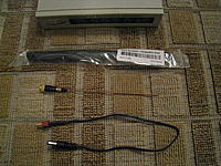 Name: IMG_4442.jpg