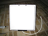 Name: IMG_4446.jpg