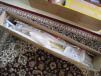 Name: IMG_4525.jpg