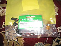 Name: IMG_4529.jpg